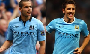 Jack-Rodwell-and-Stevan-Jovetic-Manchester-City