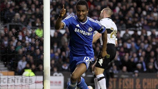 John-Obi-Mikel-goal-Chelsea