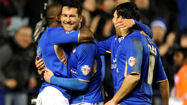 Leicester-City-win-Derby-County