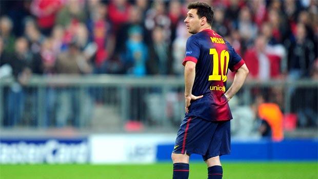 Lionel-Messi-Barcelona-Star