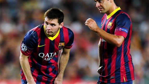 Lionel-Messi-Barcelona1