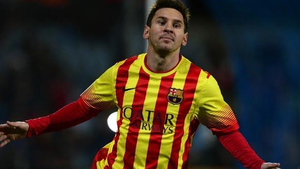 Lionel-Messi-barcelona-copa-del-rey
