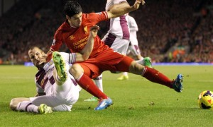 Liverpool-2-2-draw-Aston-Villa