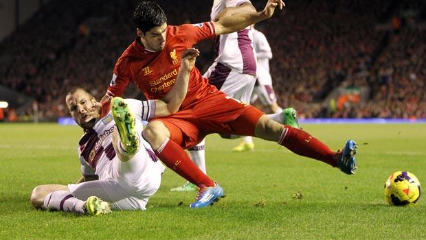 Liverpool-2-2-draw-Aston-Villa