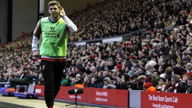 Liverpool-skipper-Steven-Gerrard