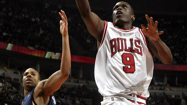 Luol-Deng-Chicago-Bulls