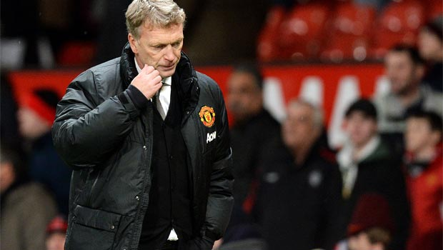 Manchester-United-boss-David-Moyes