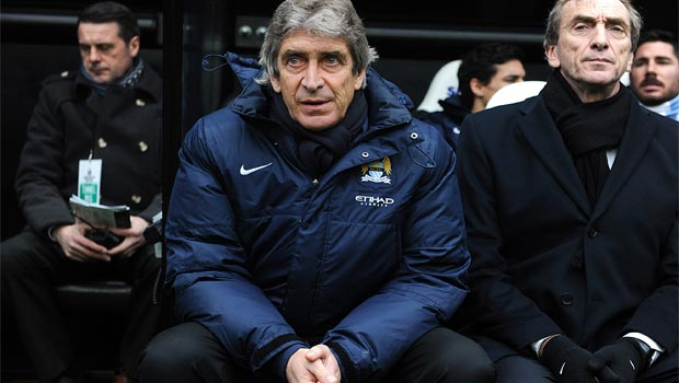 Manuel-Pellegrini-Manchester-City-boss