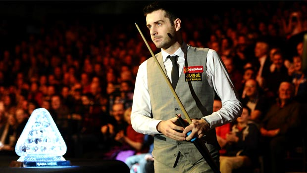 Mark-Selby-Dafabet-Masters-snooker