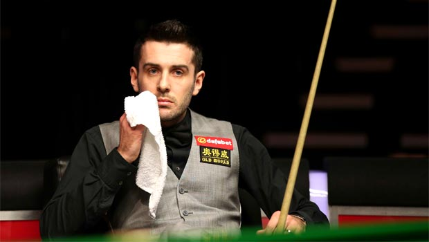 Mark-Selby-Dafabet-Masters1