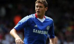 Nemanja-Matic-Chelsea-international