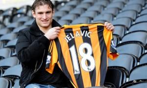 Nikica-Jelavic-Hull-City-new-signing