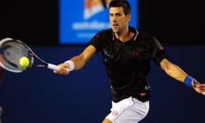 Novak-Djokovic-Australian-Open-2014