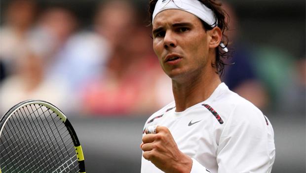 Rafael-Nadal-v-Novak-Djokovic-final-of-US-Open-2013