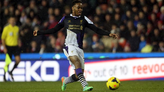 Raheem-Sterling-Liverpool-winger