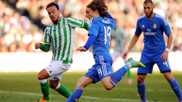 Real-Madrid-win-over-Real-Betis