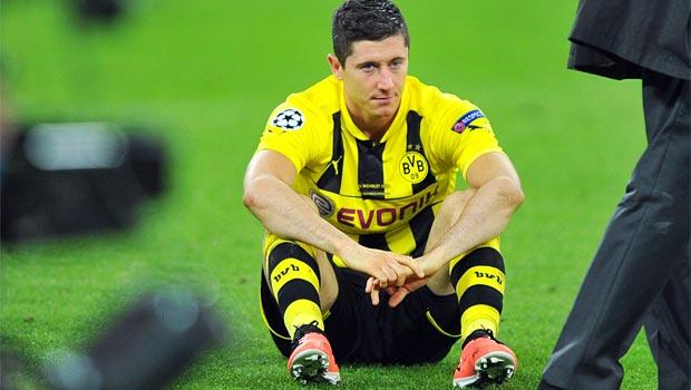 Robert-Lewandowski-now-a-Bayern-Munich