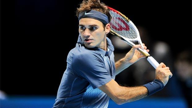 Roger-Federer-Australian-Open