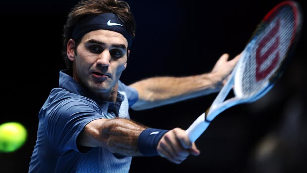 Roger-Federer-Brisbane-International