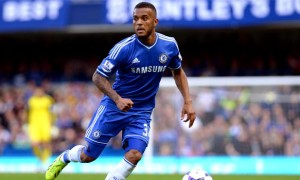 Ryan-Bertrand-aston-villa-on-loan
