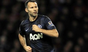 Ryan-Giggs-Manchester-United
