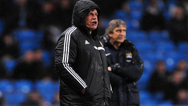 Sam-Allardyce-West-Ham-boss-capital-one-cup
