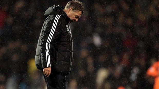 Sam-Allardyce-West-Ham-manager