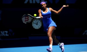 Serena-Williams-Australian-Open-2014-Exit