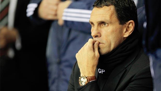 Sunderland-boss-Gus-Poyet