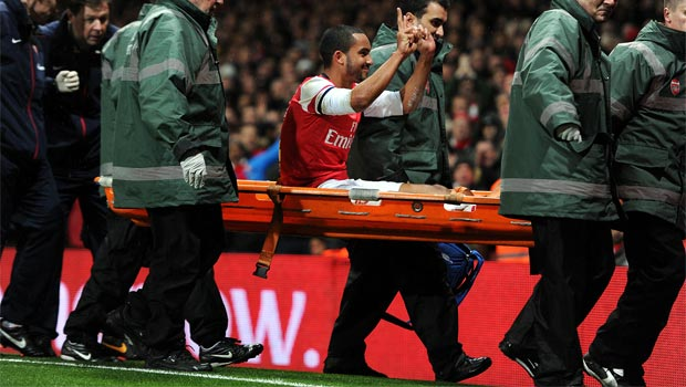 Theo-Walcott-Arsenal-Injury