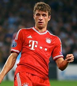 Thomas-Müller-Bayern-Munich