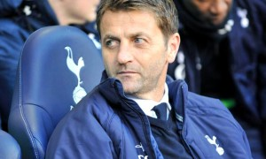 Tim-Sherwood-Tottenham-boss