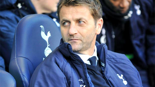 Tim-Sherwood-Tottenham-boss
