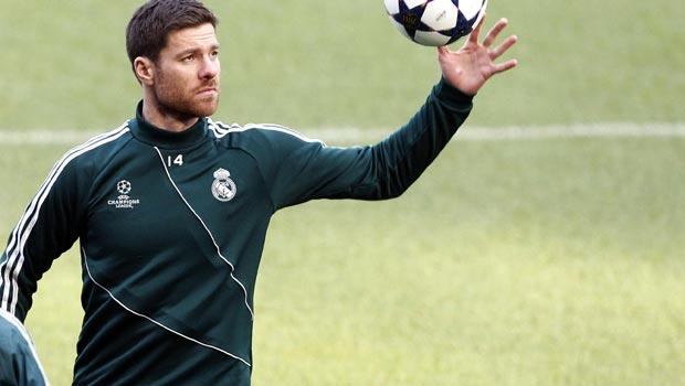 Xabi-Alonso-Midfielder-Real-Madrid