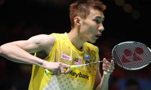badminton-Lee-Chong-Wei-Malaysia-Open-2014