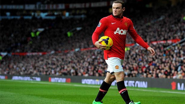 striker-Wayne-Rooney-Man-united