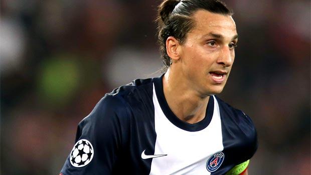 striker-Zlatan-Ibrahimovic-PSG