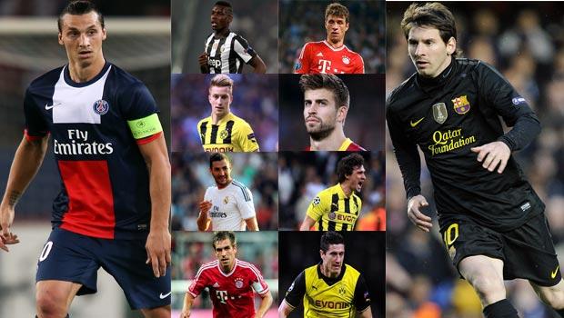 top-10-players-should-play-Premier-League