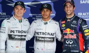 Lewis Hamilton Mercedes Đua Xe F1