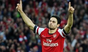 Mikel-Arteta-Arsenal-1.jpg