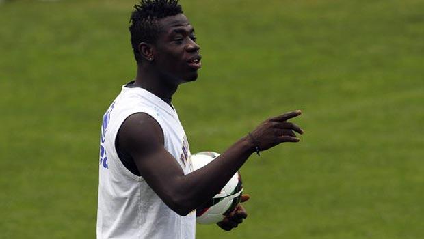 Afriyie Acquah Bóng Đá Ghana world cup