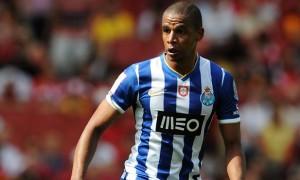 Fernando Porto Midfielder