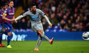 Emmanuel Riviere Newcastle United