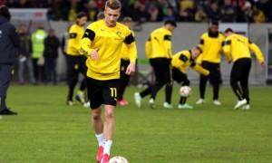 Marco Reus Dortmund