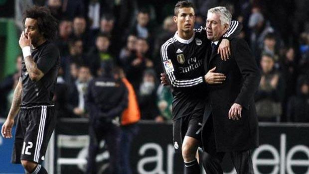 Cristiano Ronaldo Dafabet Keo Bong Da