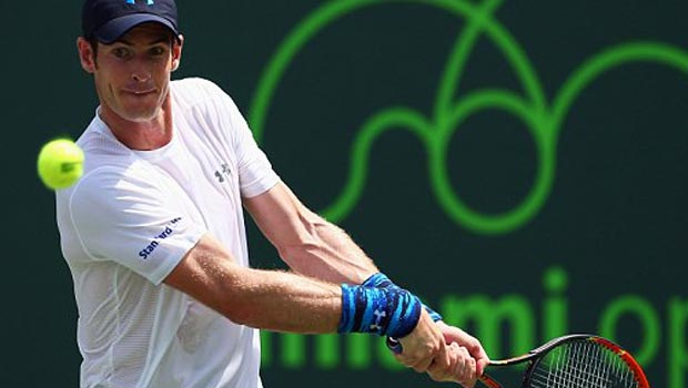 Andy-Murray-Miami-Open