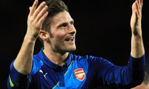 Arsenal-Olivier-Giroud-FA-Cup