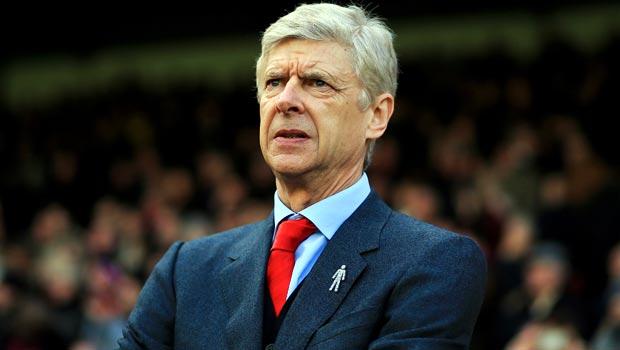 HLV-Arsenal-Arsene-Wenger