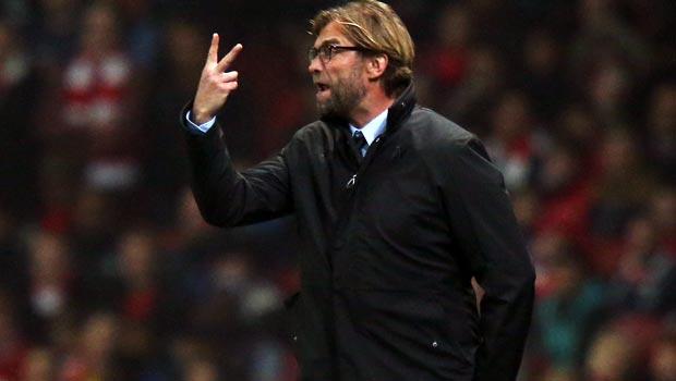 Borussia-Dortmund-manager-Jurgen-Klopp-2