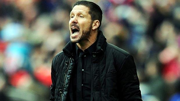 Diego-Simeone-Atletico-Madrid